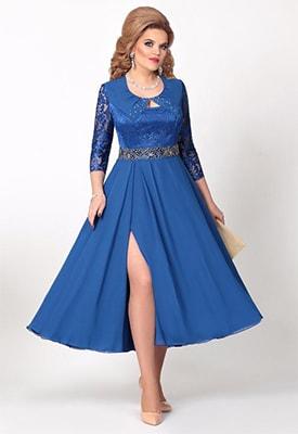 Платья вечерние купить интернет магазин