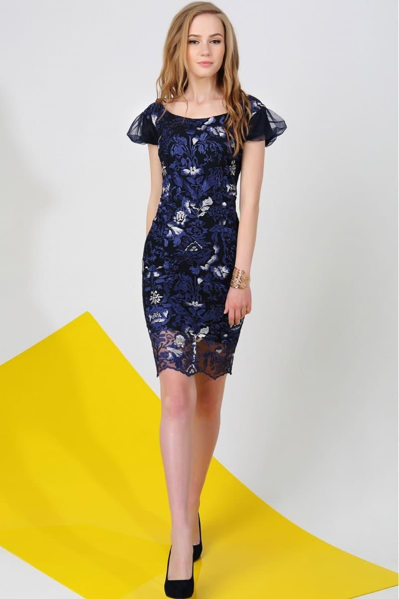 Женские платья с ценами