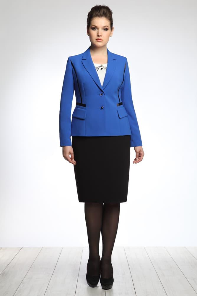 распродажа деловых костюмов женских доставка