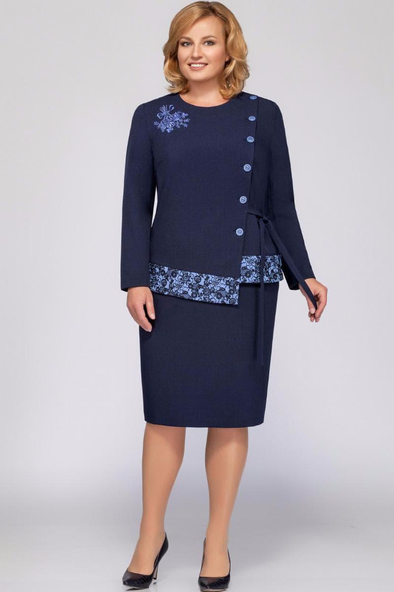Каталог модной женской одежды 2015 доставка