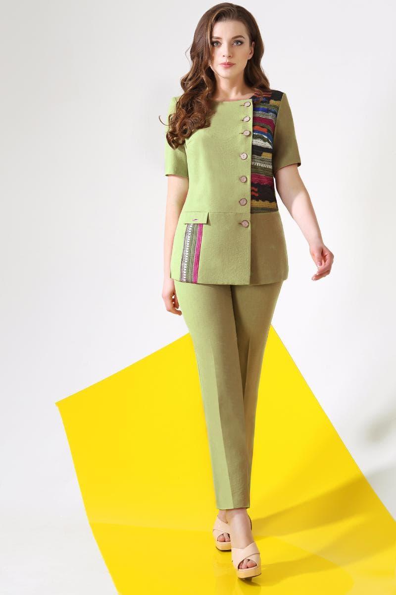 Женские нарядные костюмы доставка