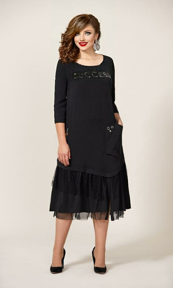 Мода Бай Белорусская Одежда Платье Виттория Квин