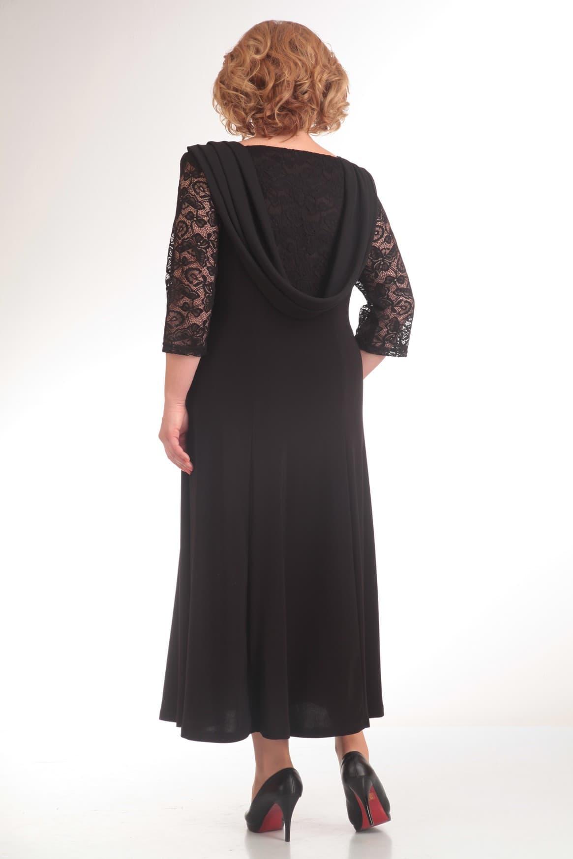 Вечерние платья больших размеров с доставкой